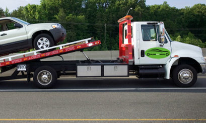 Free_towing_with_auto_repair