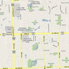 Map to Orland best auto repair service place